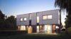 Constructeur de maison de luxe belge - Maison sur mesure projet Faimes