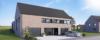 Constructeur de maison à Olne, en province de Liège
