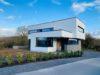 Construction d'une maison personnalisée à Welkenraedt - Constructeur belge Pure Home