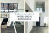 Entreprise de construction Liège - Week-end portes ouvertes à Boncelles