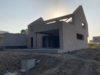 Maison de luxe, construction d'une villa personnalisée à Fayenbois - Constructeur Pure Home