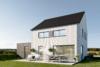 Maison personnalisée à Melen - Entreprise de construction Liège