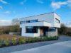 Maison personnalisée à Welkenraedt - Construction luxe