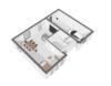 Plan 3D, maison personnalisées Melen - Entreprise de construction Liège