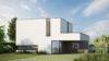 Projet de maison personnalisée à Fayenbois - Construction Liège