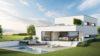 Projet de maison personnalisée à Fayenbois, Liège - construction sur mesure