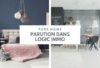 acheter-neuf-renover-entreprise-de-construction-pure-home-logic-immo-belgique