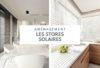 Les stores solaires : guide pratique pour votre nouvelle construction