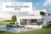 Entreprise de construction au Salon Batimoi 2020