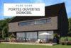 Portes ouvertes entreprise de construction Donceel