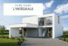 Projet de maison sur mesure, entreprise de construction Pure Home