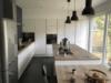 Extension maison à Liège, Ben-Ahin, cuisine