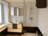 Rénovation ancienne maison à Embourg, salle de bain