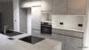 Transformation et extension d'une ancienne maison, Cerexhe, cuisine